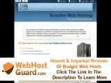 Reseller Webhosting Hosting India | Reseller Webhosting Plans