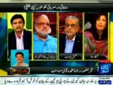 dawn news with qamar mansor