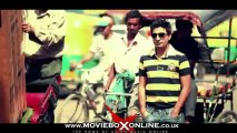 JEENDE RAHE _OFFICIAL VIDEO_ - PREET HARPAL - SATURDAY NIGHTS - YouTube - Copy