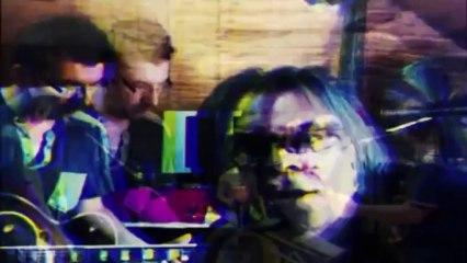 Stefan K - Bande annonce sortie d'album - novembre 2013