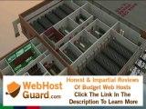 LogicWeb Web Hosting VPS Reseller Cloud Hosting Dedicated Servers Domain Search Data Center