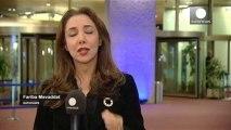 Nucleare Iran: accordo a Ginevra. Limite ad arricchimento uranio, sanzioni allentate