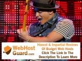 Bruno Mars Co-Hosting Nova Radio Station - Part 1