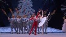 Casse-noisette (The Nutracker) - Bolshoi Ballet - DVD Blu-Ray TRAILER