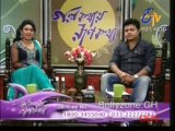 Roop Katha Live 24th November 2013 Video Watch Online Part1