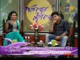 Roop Katha Live 24th November 2013 Video Watch Online Part3