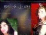 """Ceca - Reklama """"Maskarada"""" 1997"""