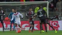 15ème journée de Ligue 1 - Présentation de Paris Saint-Germain - Olympique Lyonnais - 2013/2014