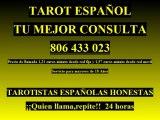 tarot español 3 cartas-806433023-tarot español 3 cartas