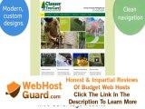 Website Design | Web Hosting | Mobile Website | Joplin MO.