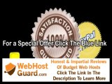 Secure Ftp Hosting; Check This Out | Secure FTP Hosting Server for Business: BrickFTP™
