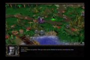 Warcraft 3 The Frozen Throne (09-12)