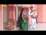 Kuie Pe Aikali   Tu Chham Chham Karti Chal   Seema Mishra, Rajive Butoliya, Manoj Pandey   Folk Song