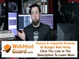 INBOX.EXE 0031: The Best Web Hosting Services