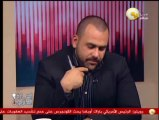 السادة المحترمون: القومي لحقوق الإنسان يطالب بإصلاح وتطوير منظومة السكك الحديدية فى مصر