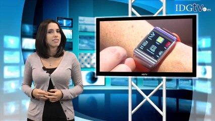 Informativo IDGtv: Nokia, más cerca de ser de Microsoft