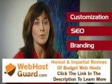 hosting domain, web design,internet marketing, business, website templates, San Diego