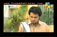 Ishq Humari Galiyon Main Episode 31 - 2nd October 2013
