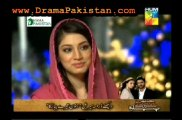 Ishq Humari Galiyon Main Episode 33 - 7th October 2013