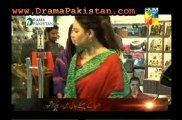 Ishq Humari Galiyon Main Episode 35 - 9th October 2013