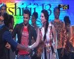 Grand Music Launch Of Sunny Leone's 'Jackpot'
