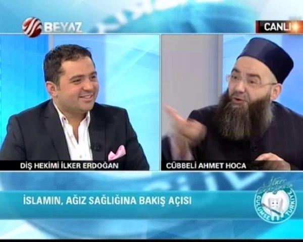 Gülümse Türkiye 24.11.2013