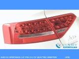 VODIFF : AUDI OCCASION ALSACE : AUDI A5 SPORTBACK 2.0 TFSI 211 CV QUATTRO AMBITION LUXE