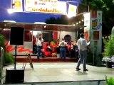 Rallye-Jeunes-Podium-Terre-Cardabelles