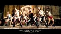 Mumbai Ke Hero Song Promo _ Thoofan Movie Telugu (Zanjeer) 2013 _ Ram Charan, Priyanka Chopra