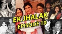 Bollywood Rare | Raj Kapoor Gets Too Emotional On Daughter's Wedding | Episode 10