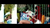 Preminchaa Video Song HD _ Thoofan Telugu Movie (Zanjeer) 2013 _ Ram Charan, Priyanka Chopra
