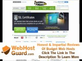 Hosting Your Own Website On A Windows Server (PHP & ASP with IIS)