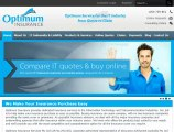 How to Get an Online Quote for the Workers Compensation Insurance
