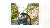 Assurance temporaire auto - tel 01 82 635 200 : Speedtempo: Assurance temporaire Paris