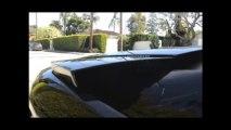 Lamborghini replica for only US $ 20,000. mansorycars.com