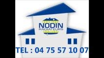 Atelier de Réparation Nodin Radiateurs -Tel .04 75 57 10 07 - Achat - Vente - VL - PL - TP - Rhône-Alpes Radiateur - Drôme Radiateur - Radiateur 26 -