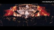 Hunger Games: la ragazza di fuoco - Video recensione