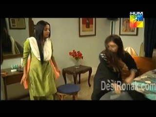 Ishq Hamari Galiyon Mein - Episode 58 - November 25, 2013 - Part 1