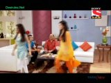 Jo Biwi Se Kare Pyar 25th November 2013 Part1