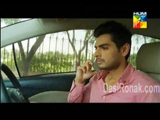 Ishq Hamari Galiyon Mein - Episode 58 - November 25, 2013 - Part 2