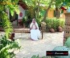 Kaisan Bhagya Banaile Vidhata 25th November 2013 Video Watch Online