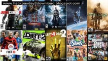 Burnout Paradise +4 Trainer Download - video dailymotion