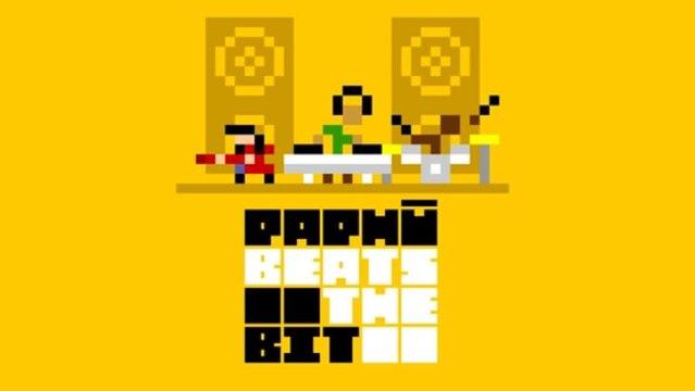 Paphù VS Idols - Full OST