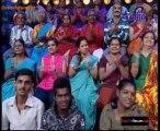 Maharashtracha Dancing Superstar (Chhote Masters) 25th November 2013 Video Watch Online pt1