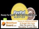 Ftp Hosting Server =  Secure FTP Hosting Server for Business: BrickFTP™