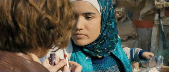 Inch'Allah – Movie Trailer