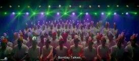 Bombay Talkies - Apna Bombay Talkies VOSTFR