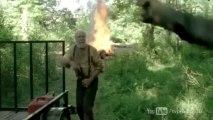 Promo The Walking Dead 4x08 - Too Far Gone Sub Ita