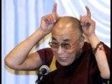 荻上チキ・Session-22「チベット問題を考える」