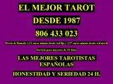 consulta de tarot amor gratis-806433023-consulta de tarot